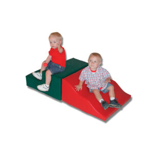daycare furniture budget blocks soft vinyl climbing blocks