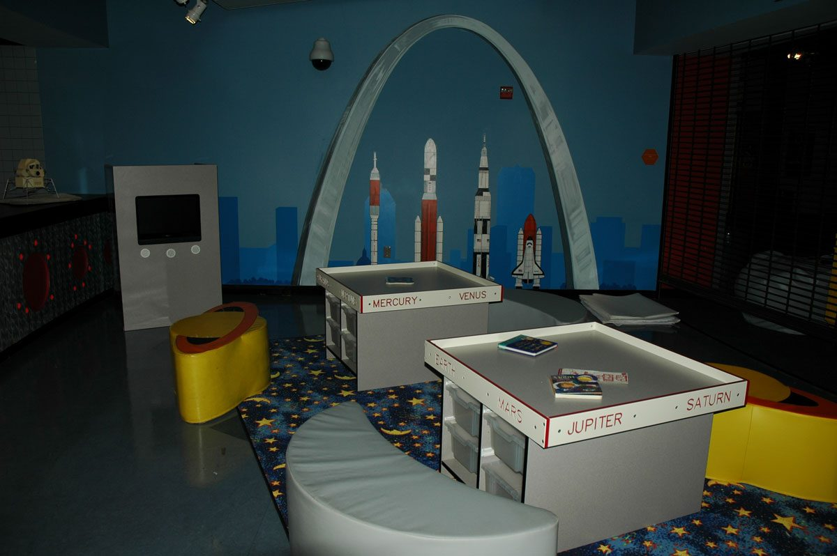 Science-Center2